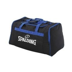 Spalding Basketball Team sports bag
