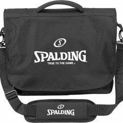 Spalding Handy Bag for documents, notebook - Messenger - 4051309331483