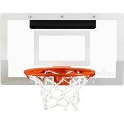 Spalding NBA Slam Jam Board mini Backboard - 56099CN