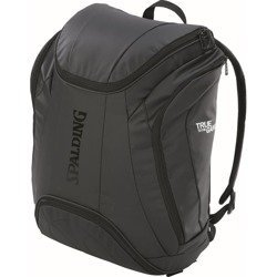 Spalding Premium Backpack - 300454101