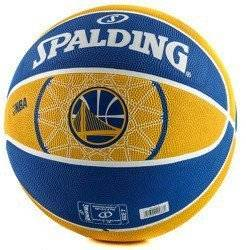 Spalding Team Golden State Basketball