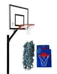 Sure Shot Home Court Basketball Set - 520