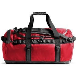The North Face Base Camp Duffel M - NF0A3ETPKZ3