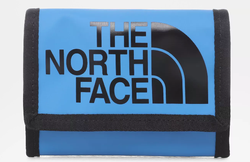 The North Face Base Camp Wallet - NF00CE69ME9