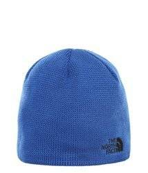 The North Face Bones Recycled Beanie - NF0A3FNJEF1
