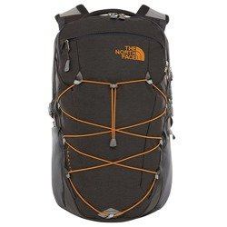 The North Face Borealis Backpack 29 L - T93KV3BY6