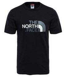 The North Face Easy T-Shirt - NF0A2TX3JK3