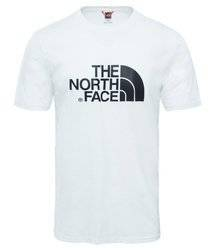 The North Face Easy T-shirt - NF0A2TX3FN4