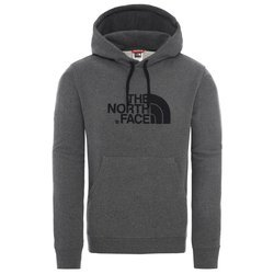 The North Face Light Drew Peak Pullover Hoodie - NF00A0TEGVD