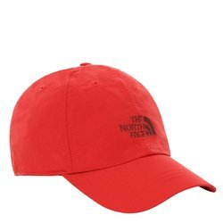 The North Face Mudder Trucker Cap - NF00CF7WEGD