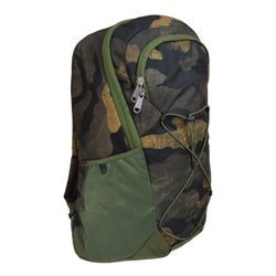 The North Face Plecak Rodey Backpack - NF0A3KVCG2G