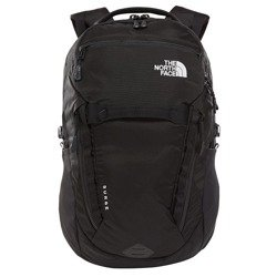 The North Face Surge Backpack 29 L - NF0A3ETVJK3