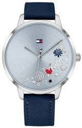 Tommy Hilfiger August Women's watch - 1781985