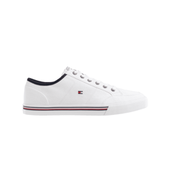 Tommy Hilfiger Core Signature Shoes - FM0FM02676-YBS