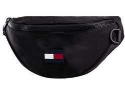 Tommy Hilfiger Crossbody - AM0AM05822-BDS