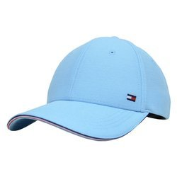 Tommy Hilfiger Elevated Corporate Cap - AM0AM05763 CYT