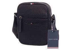 Tommy Hilfiger Essential Reporter - AM0AM06479 BDS