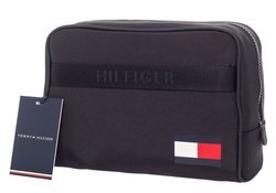 Tommy Hilfiger Washbag - AM0AM06530 BDS