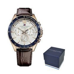 Tommy Hilfiger watch - 1791118