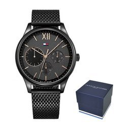 Tommy Hilfiger watch - 1791420