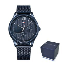 Tommy Hilfiger watch - 1791421