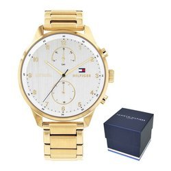 Tommy Hilfiger watch - 1791576