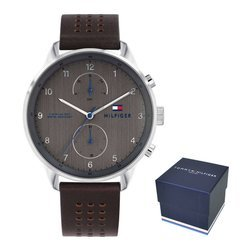 Tommy Hilfiger watch - 1791579