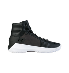 Under Armour Drive 4 Premium Basketball shoes - 1302941-001