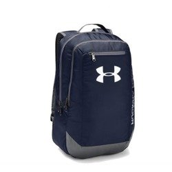 Under Armour Hustle Backpack - 1273274-410