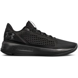 Under Armour Torch Low Basketball shoes | 3020621-001