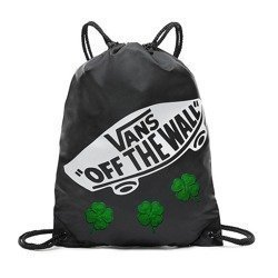 VANS Benched Gymsack Custom Lucky - VN000SUF158