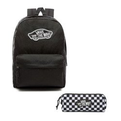 VANS OTW Backpack Pencil Pouch