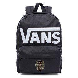 VANS Old Skool II Backpack Custom Army - VN000ONIY28-813