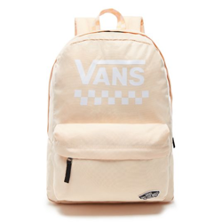 VANS Sporty Realm Backpack - VN0A2XA3RBD 428