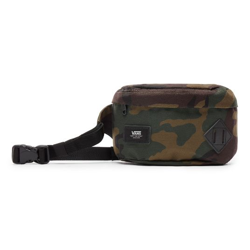 Vans Aliso Hip Pack, Classic Camo - VN000ZOV97I