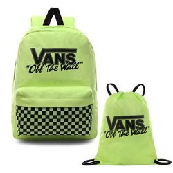 Vans BMX Old Skool III Backpack - VN0A3I6RSQ4