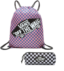 Vans Banched Bag - VN000SUFUVR