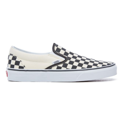 Vans Classic Slip-On - VN000EYEBWW