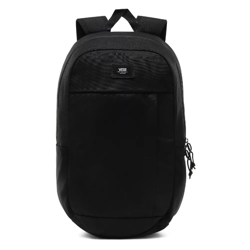 Vans Disorder Black Backpack - VN0A3I68BLK