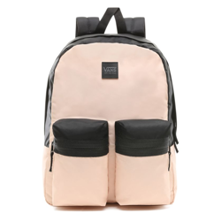 Vans Double Down Backpack - VN0A3NG3UWA1