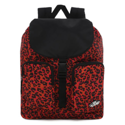 Vans Geomancer II Backpack - VN0A47XEUY1