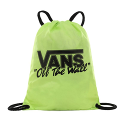 Vans League Bench Bag - VN0002W6SQ4
