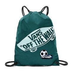 Vans League Bench Bag - VN000SUFTTA - Custom Football