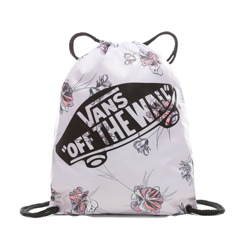 Vans League Bench Sports Bag - VN0002W6TD3