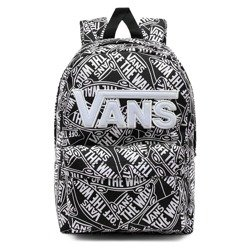 Vans New Skool OTW Backpack - VN0002TLKY31