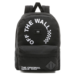 Vans Old Skool II Backpack - VN000ONITDV