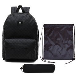 Vans Old Skool III  Backpack - VN0A3I6RBA5