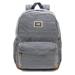 Vans Realm Plus Backpack - VN0A34GLLKZ