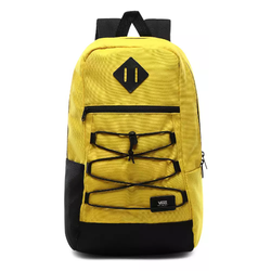 Vans Snag Sulphur Backpack - VN0A3HCBD2P