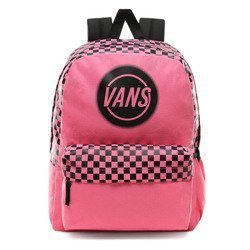 Vans Taper Off Realm Backpack - VN0A48GMJBT